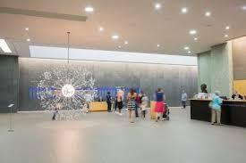 Interior Design Schools In Arizona Classy Recommended Show List Phoenix Art Museum