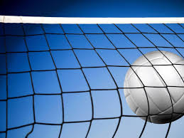 cool volleyball wallpaper for iphone images pictures becuo