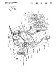 volvo t5 engine diagram volvo fm12 engine diagram volvo wiring diagrams