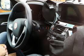 2018 bmw 5 series interior. exellent interior 2017 bmw 5 series interior 750x500 to 2018 bmw series e