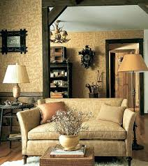 country look furniture. Country Look Furniture O