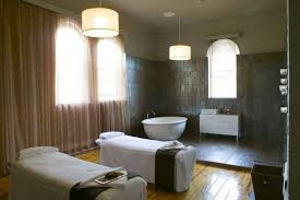 spa bedroom ideas. Delighful Ideas Spa Bedroom Decorating Ideas Of Couple Room Pretty Cool Presented To  Your Condo With