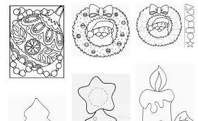 Brawl Star Imagen Para Colorear Dibujos Para Colorear