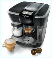 Costco Vending Machines For Sale Beauteous Coffee Machine Costco Automatic Espresso Machine Automatic Espresso