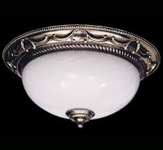 napoleonic i collection 15 5 dia medium traditional flush mount ceiling light