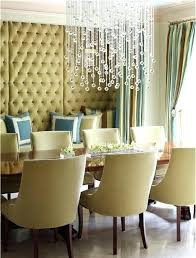 contemporary crystal dining room chandeliers cool decor inspiration for with nifty chandelier antique bronze rectangular c