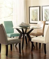 Best Target Dining Room Contemporary Philhylandus Philhylandus - Dining room sets with colored chairs