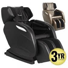 body massage chair. Favor2018 RealRelax Full Body Zero Gravity Shiatsu Massage Chair -