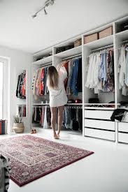 In kleiderschränken passen kleidung, schuhe oder andere dinge, die du. Home Story Ikea Pax Kleiderschrank Black Palms Ikea Pax Kleiderschrank Pax Kleiderschrank Kleiderschrank Schwarz