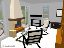 Sweet Home 40D Gallery Awesome Sweet Home 3D Furniture Painting