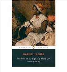 incidents in the life of a slave girl linda brent  incidents in the life of a slave girl linda brent 9783744738613 com books