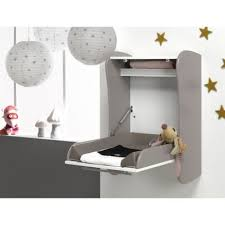Best 25 Wall Mounted Changing Table Ideas On Pinterest | Baby For Wall  Mounted Baby Changing