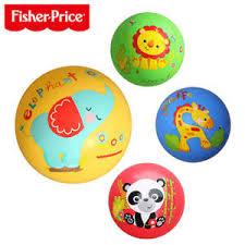 Купите children <b>fisher</b> онлайн в приложении AliExpress ...