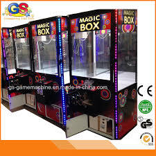 Cheap Vending Machines For Sale Beauteous China Cheap Crane Vending Machine Coin Game Toy Claw Machines For