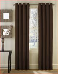 Of Bedroom Curtains Peacock Bedroom Curtains Free Image
