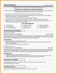 Simple Resume Format Pdf Luxury Sample Resume For Freshers Pdf