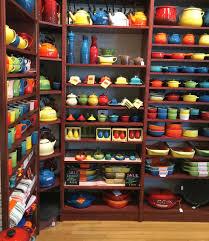 Furniture Stores In Branson Mo Ashley Homestore allon