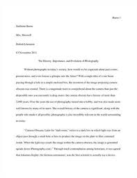 young neil dissertation outline resume for high school student ccot essay