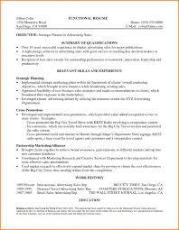 phd resume executive summary summary for resume for retail   resume summary also › 100 resume summary statement examples online essay writing resume summary statement