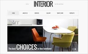 Small Picture How to Make an Interior Website for Your Design Agency