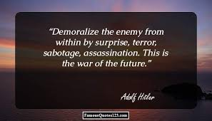 terrorism quotes famous terrorism quotations sayings