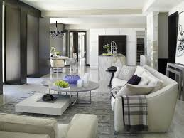 Living Room Luxury Designs Media Room Furnished By Fendi Casa Interior Design Living Room