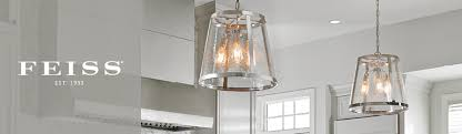 pendulum lighting fixtures. Pendulum Lighting Fixtures