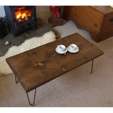 ... Phenomenal Industrial Style Coffee Tables Sample Themes Wooden Brown  Cups Ceramic Cart ...