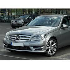 For mercedes W204 C218 W221 W212 s212 <b>Car Led Interior</b> ...