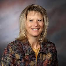 Jane Pierce-McPherson, PA-C at 1420 North 10th Street Spearfish, South  Dakota: Providers, Healthcare, Medicine