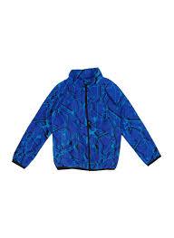 """Купить <b>Кофта</b> д/м """"<b>Ален</b>"""" (4K1712-1) синий/яр.голубой недорого с ..."""