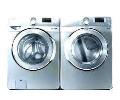 samsung washer dryer pedestal sale.  Pedestal Washer Dryer Pedestal Sale Main And Pedestals Red Samsung Platinum For  Throughout Samsung Washer Dryer Pedestal Sale 1