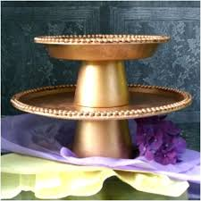 diy chandelier cupcake stand top sweet cake and cupcake stands best chandeliers for dining room