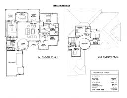 4000 sq ft house plans fresh house plans 4000 to 5000 square feet 5000 sq ft
