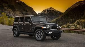 2018 jeep jk. exellent 2018 for 2018 jeep jk