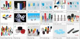 pvc cable end cap battery terminal cover electrical wiring pvc cable end cap battery terminal cover electrical wiring covers for cars