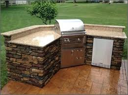 outdoor kitchen ideas grill outdoor kitchen ideas with big green egg