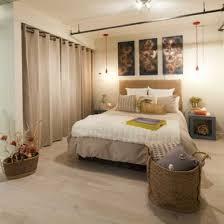 Image Ikea Home Interior Curtain Instead Of Door Fabulous Curtains Instead Of Doors For Closet For Storagenewsletter Curtain Instead Of Door Storagenewsletter