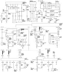 2006 mustang gt stereo wiring diagram house wiring diagram symbols \u2022 2006 mustang gt radio wiring diagram 06 ford mustang radio wiring ford auto wiring diagrams instructions rh netbazar co 2006 mustang gt radio wiring diagram 06 mustang gt radio wiring diagram