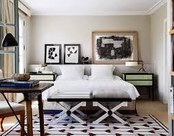 Bedroom: Black Masculine Bedrooms - Cool Bedrooms