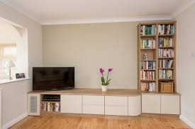pics of living room furniture. Browse Pictures Of Living Room Furniture Pics I