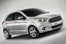 new car releases south africa 2015New Cars coming in 2015  A Fleet Managers Guide  Run Your Fleet