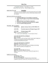 project scheduler resumes ms project scheduler sample resume experience shalomhouse us