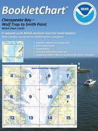Free Sea Charts Download Noaa Announces Free Nautical Bookletcharts For Boaters