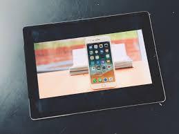 macbook vs macbook pro youtube