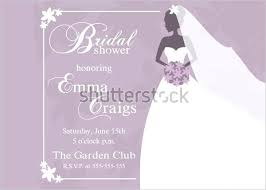 Free Bridal Shower Invitation Templates For Word Unique Blank Bridal Shower Invitations Templates Purple Baycabling