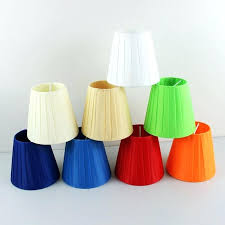 chandelier lamp shades set of 6 captivating clip on chandelier shades many colors piled with thick plastic material chandelier lamp shades set of 6