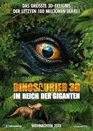 walking dinosaurs essay essay help walking dinosaurs essay