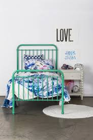Kids Bedroom Furniture Australia Best Kids Beds Our Top 10 The Interiors Addict