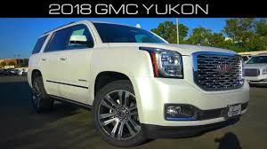 2018 gmc yukon denali release date. delighful release 2018 gmc yukon denali 62 l v8 review and test drive on gmc yukon denali release date